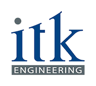 ITK Engineering AG