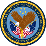 US Department of Veterans Affairs Medical Center
