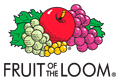 Fruit_of_the_loom.png